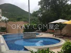 Horizon Crest - For Rent - 2244 sqft - HKD 135K - #16635