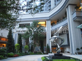 Imperial Cullinan - Imperial Seacoast (8) - For Rent - 1254 sqft - HKD 60K - #148745