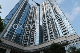 Imperial Cullinan - Imperial Seafront (1) - For Rent - 1462 sqft - HKD 65M - #148239