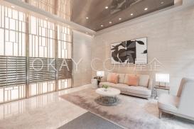 Lobby - Block 2