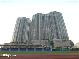 Island Resort - For Rent - 633 sqft - HKD 20M - #79333