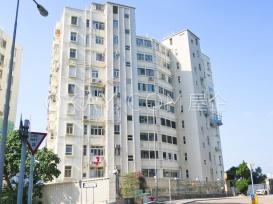 Jardine's Lookout Garden Mansion - For Rent - 792 sqft - HKD 21.98M - #38594