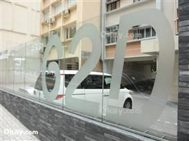 Street Number