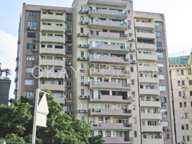 Marlborough House - For Rent - 973 sqft - HKD 25M - #18286