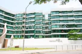 Meridian Hill - For Rent - 1608 sqft - HKD 65K - #211268