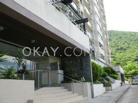 HK$35K 953sqft Midvale Village - Bay View (Block H4) For Rent
