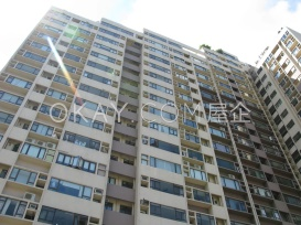 HK$9M 729sqft Midvale Village - Pine View (Block H1) For Sale