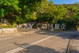 Repulse Bay Road