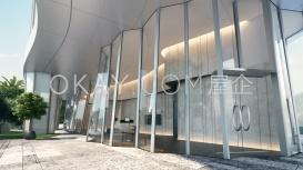 Mount Parker Residences - 物业出租 - 1353 尺 - HKD 42M - #291110