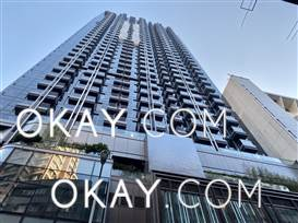 HK$22K 331sqft Novum West For Rent