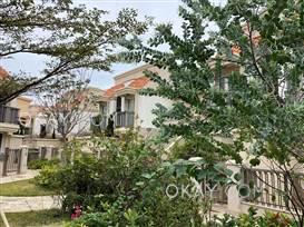 Paloma Bay (House) - For Rent - 1350 sqft - HKD 40K - #387749