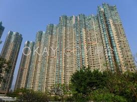 Park Avenue - Phase 2 Central Park - For Rent - 1014 sqft - HKD 26M - #143468