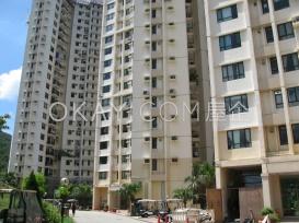 Parkvale Village - Woodland Court - For Rent - 769 sqft - HKD 25K - #300868
