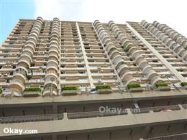Pearl Gardens - For Rent - 1896 sqft - HKD 83K - #40553