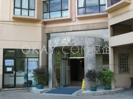 HK$8.28M 755sqft Peninsula Village  - Haven Court For Sale