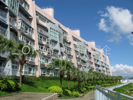 HK$15.3M 1,347sqft Peninsula Village - Coastline Villa For Sale