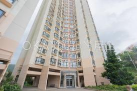 Peninsula Village - Jovial Court - For Rent - 1525 sqft - HKD 14.8M - #367639