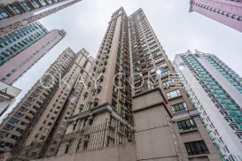 Robinson Heights - For Rent - 1058 sqft - HKD 27M - #25611