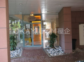 HK$23K 606sqft Siena One - Crestline Mansion (Block M1) For Rent