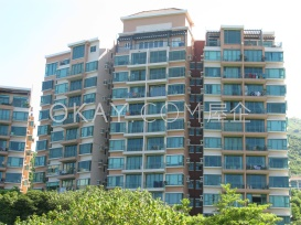 HK$5.9M 482sqft Siena One - Skyline Mansion (Block M2) For Sale