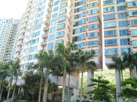HK$19K 575sqft Siena Two - Joyful Mansion (Block H3) For Rent