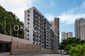 South Bay Garden - For Rent - 850 sqft - HKD 25M - #12606