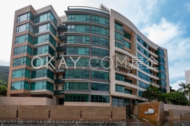 South Bay Palace - For Rent - 1947 sqft - HKD 56M - #27274