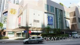 HK$24K 632sqft South Horizons For Rent