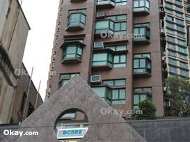 HK$16M 517sqft Southern Pearl Court For Sale