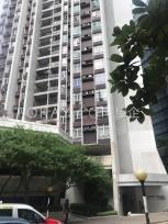 Taikoo Shing - Juniper Mansion - For Rent - 1277 sqft - HKD 40.8M - #77341