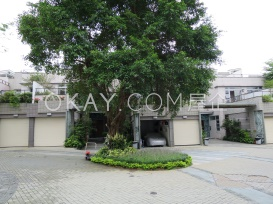 HK$230K 3,352sqft The Giverny For Sale and Rent