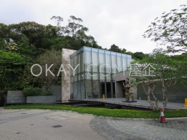 HK$138M 3,352sqft The Giverny For Sale and Rent