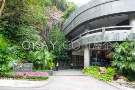 The Harbourview - For Rent - 3969 sqft - HKD 300K - #276690