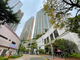 The Hermitage - For Rent - 1015 sqft - HKD 39M - #149441