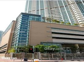 The Sparkle - For Rent - 719 sqft - HKD 26K - #387632