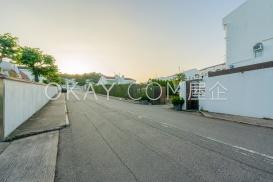 Hang Hau Wing Lung Road