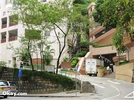 HK$38M 1,259sqft Ventris Place For Sale and Rent