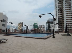 Viking Villas - For Rent - 695 sqft - HKD 32K - #71894