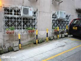 HK$11.5M 616sqft Village Court For Sale