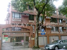 Yin Court - For Rent - 930 sqft - HKD 36K - #378942