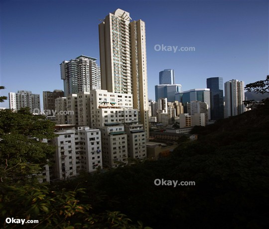 Quarry Bay for For Sale in Quarry Bay - #Ref 20 - Photo #1