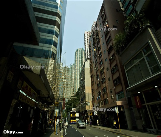 Sai Ying Pun for For Sale in Sai Ying Pun - #Ref 24 - Photo #2