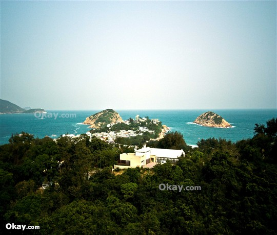 Shek O for For Sale in Shek O - #Ref 26 - Photo #1