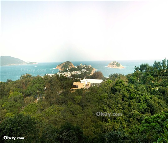 Shek O for For Sale in Shek O - #Ref 26 - Photo #4