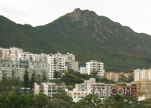 Kowloon Tong for For Sale in Kowloon Tong - #Ref 47 - Photo #1