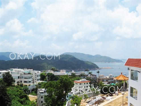 Clearwater Bay For Sale in Clearwater Bay - #Ref 68 - Photo #2