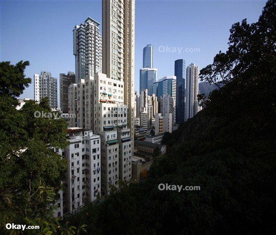 Chai Wan for For Sale in Chai Wan - #Ref 6 - Photo #2