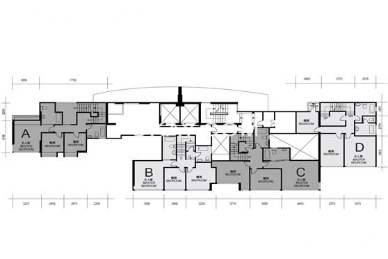 Block 1 27F