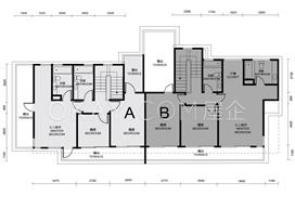 3/F Upper Duplex