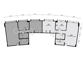 DB Plaza (Units 14-16)